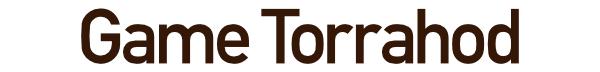 Game Torrahod