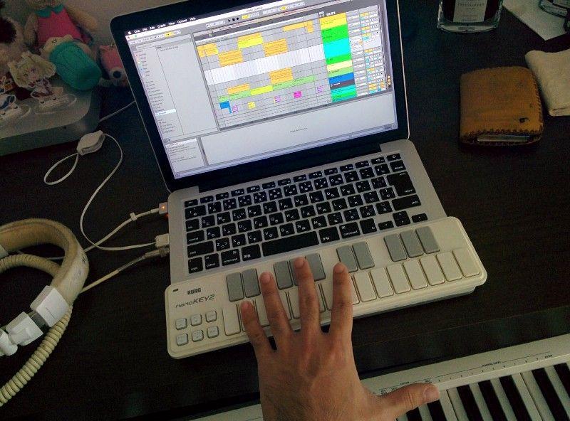 เลือกซื้อ Midi Controller มาแต่งเพลง ทำเสียงในเกม